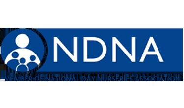 NDNA1