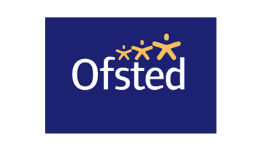 OFSTED1
